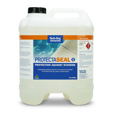 Tech-Dry Protectaseal-S 20L