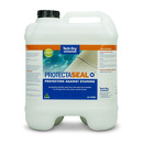 Protectaseal-W 20 Litre