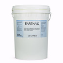 Earth Aid 20 Litre