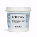 Earth Aid 5 Litre