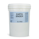 Earth Binder 20 Litre