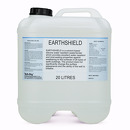 Earth Shield 20 Litre