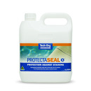 Protectaseal-S 4 Litre