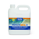 Protectaseal-W 4 Litre