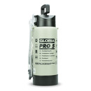 Pro Pump Gloria (German made) Applicator