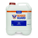 Render Guard 20 Litre