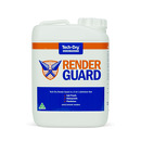 Render Guard 5 Litre