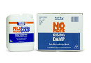 Damp-Course Fluid 5 Litre & Applicator 30 Kit