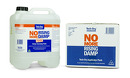 Damp-Course Fluid 20 Litre & Applicator 30 Kit
