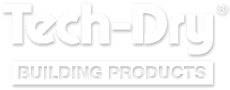 Tech Dry Building Products